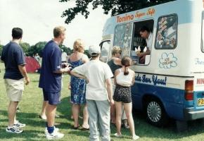 ice-cream-van3