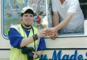 ice-cream-van4