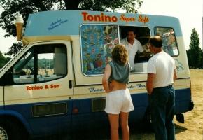 ice-cream-van5